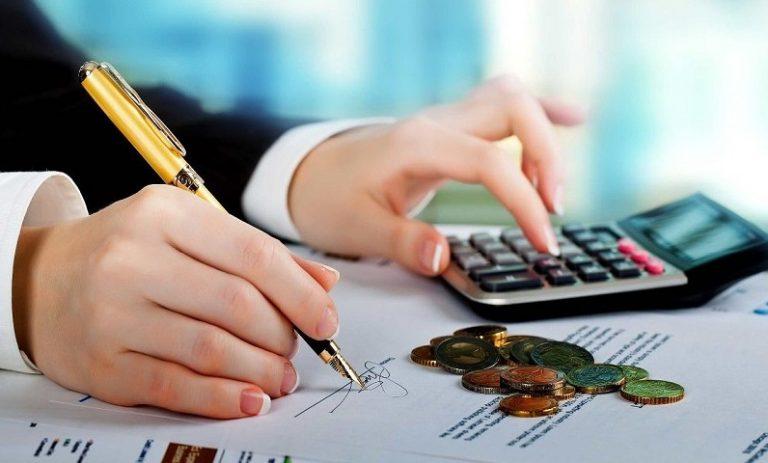 جزئیات نحوه محاسبه حقوق و دستمزد