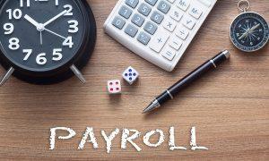 دانستنی های حقوق و دستمزد