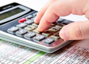 مالیات حقوق بگیران