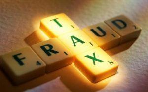 فرار از مالیات
