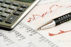 لیست حقوق و دستمزد