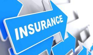 سوابق بیمه با کد ملی