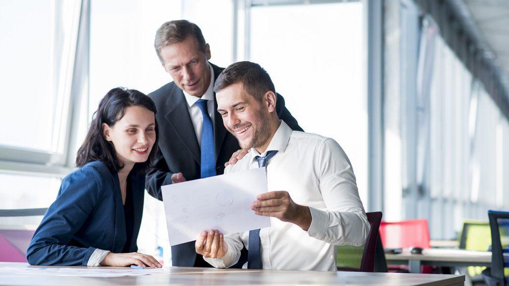 مدیر هر شرکت تازه تاسیسی برای جریمه نشدن، باید بداند!