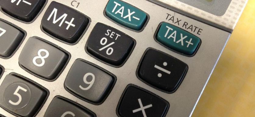 حسابداری حقوق و دستمزد