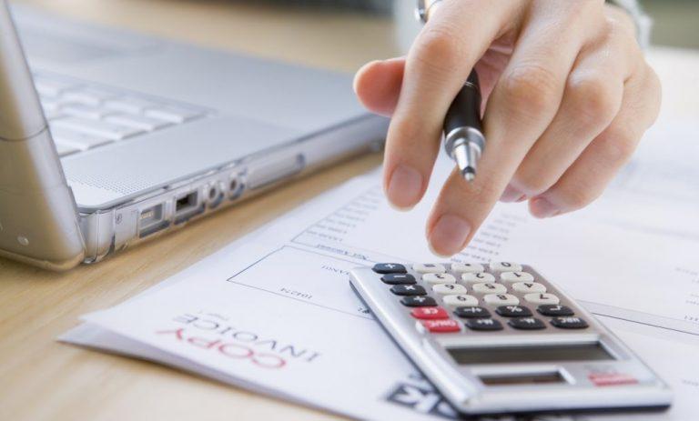 حسابداری معاملات فصلی
