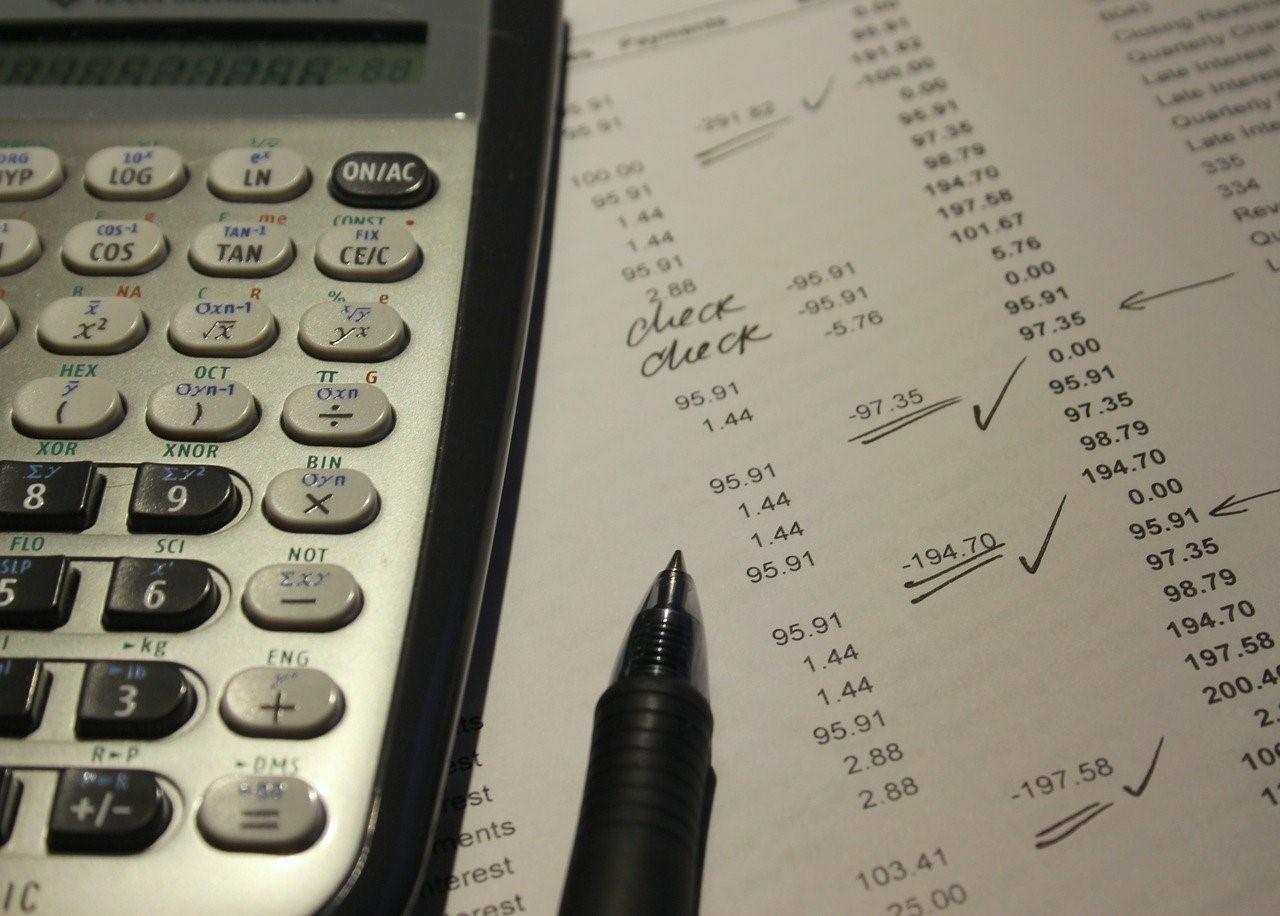 هزینه های مورد قبول در مالیات