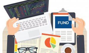 دانش لازم برای حسابداری تنخواه