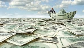 سرمایه¬های راکد و گزینه هدایت نقدشوندگی