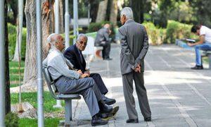 آیا با پیشنهاد افزایش سن بازنشستگی موافقت می شود؟