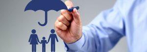 سازمان تامین اجتماعی و بازنشستگی