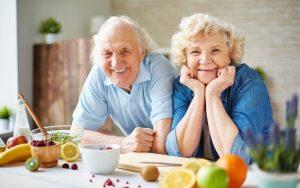 ذینفعان بیمه بازنشستگی