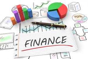 پرکاربردترین اصطلاحات مالی و مالیاتی
