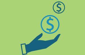 جذب سرمایه برای راه اندازی یک کسب و کار