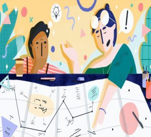 تدوین طرح تجاری به عنوان راهی برای جذب سرمایه