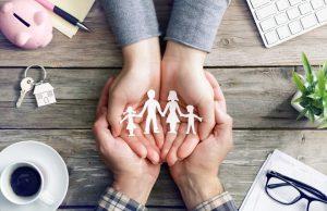 توسل به خانواده و دوستان برای جذب سرمایه