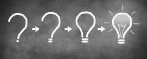 تعیین انتظارات واقع بینانه برای حفظ مشتری