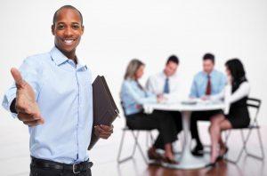 راهکارهایی برای افزایش رضایت شغلی کارکنان-1