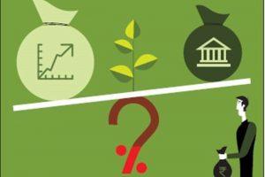 اشتباه در ذکر دارایی ها و بدهی ها