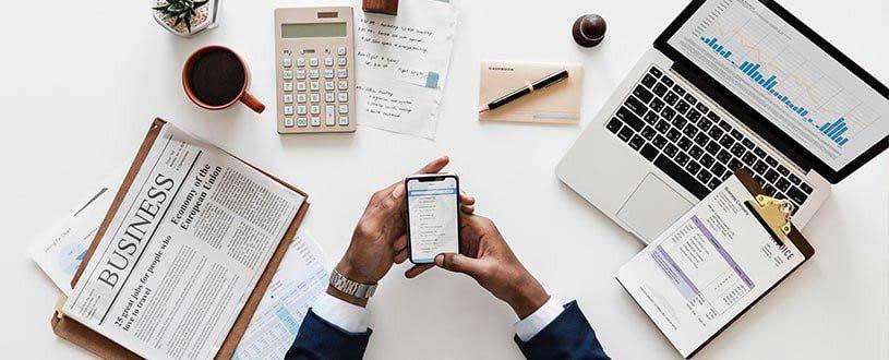 مدارک مورد نیاز برای ثبت شرکت