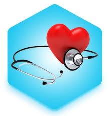 شرایط بیمه و شیوه اخذ مخارج پزشکی
