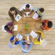 بهترین شیوه مدیریت منابع انسانی در استارتاپ چیست؟