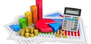 مبنای حسابداری دولتی چیست؟