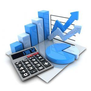 آشنایی با تفاوت های عمده حسابدار رسمی با کارمند حسابداری
