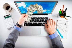 آشنایی با نکات عمده در خصوص مالیات کسب و کار های اینترنتی