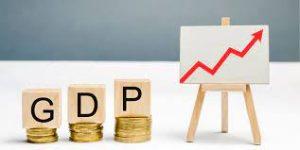 آشنایی با انواع تولید ناخالص داخلی