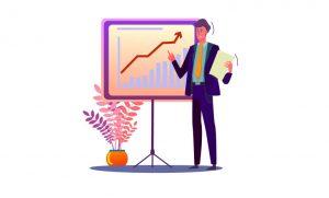 مدیریت استراتژیک در یک نگاه