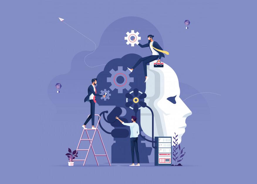 چگونه BI، تجزیه و تحلیل دادهها و تجزیه و تحلیل تجارتی کسب و کار با هم کار میکنند؟