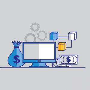 نرمافزار حسابداری تحت وب