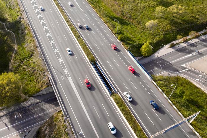 خودروهای مشمول مالیات